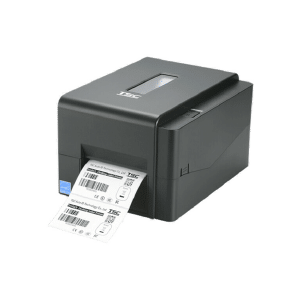 thermal transfer label printers