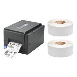 Retail Label Printer
