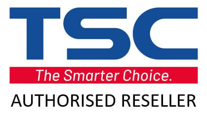 TSC Authorised Resellers