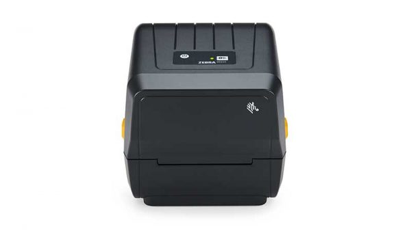 Zebra ZD220t Thermal Transfer Label Printer 203 dpi (USB) ZD22042-T06G00EZ