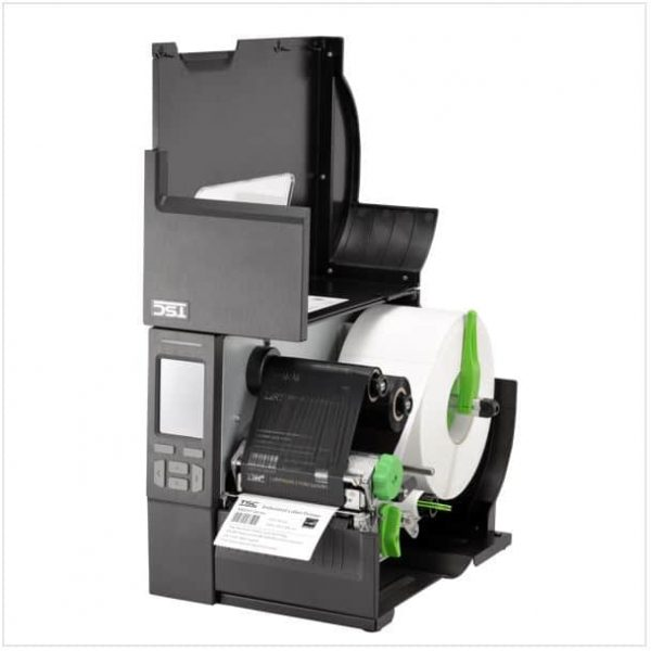 TSC_Label_Printer